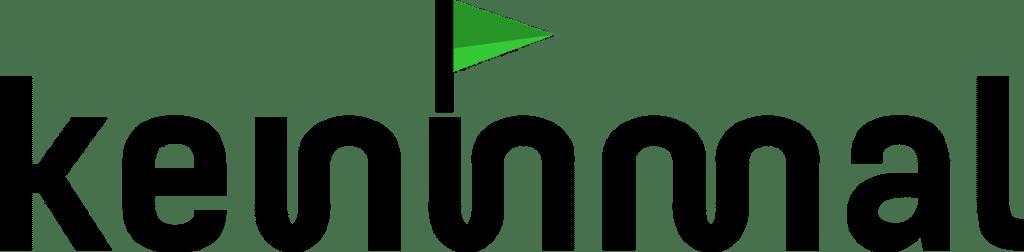 Individuelle 3D-Logos - Kennmal