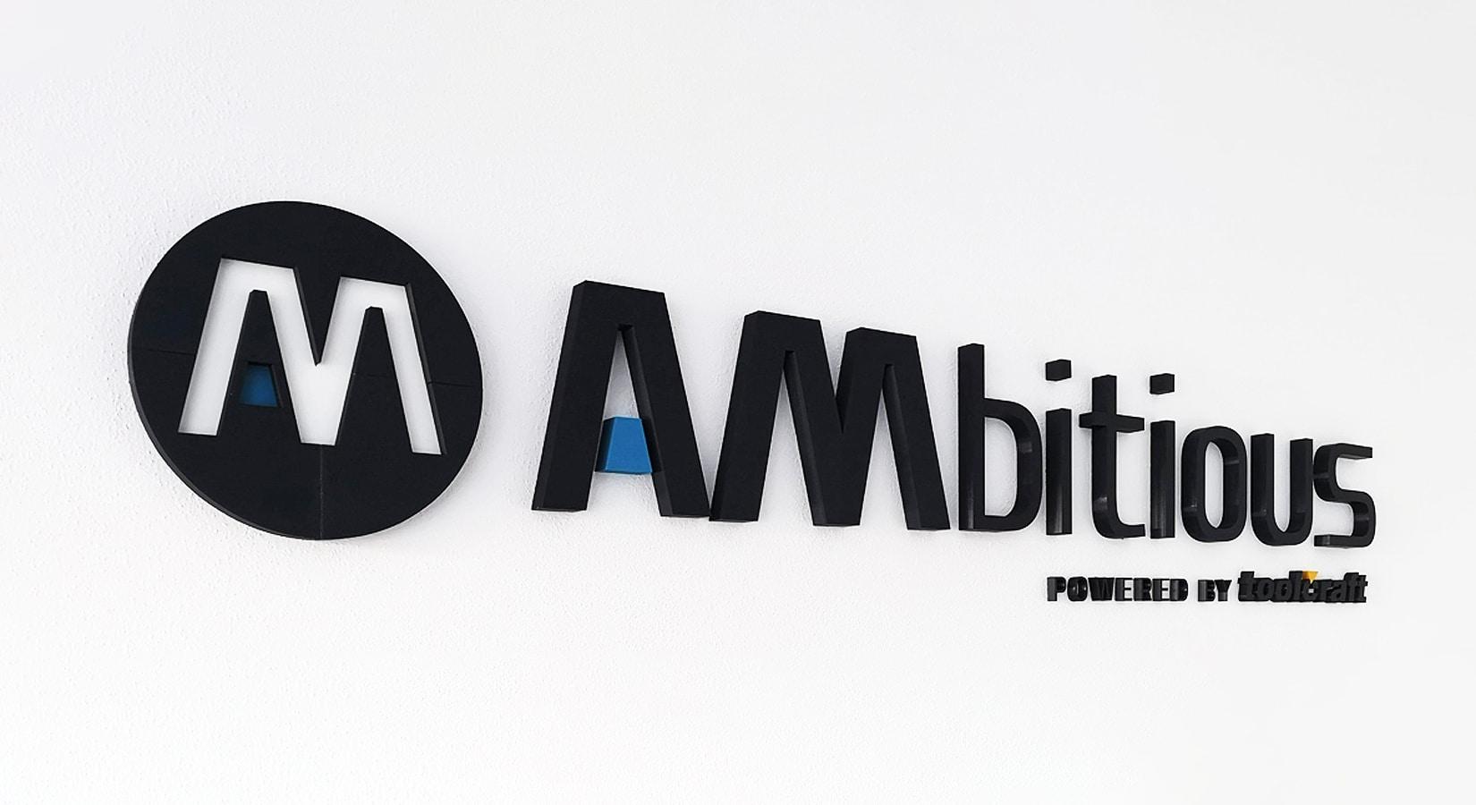Kundenprojekte - Ambitious